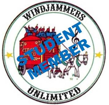 stumember
