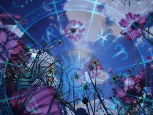Что нужно успеть в мае: советы для Знаков Зодиака