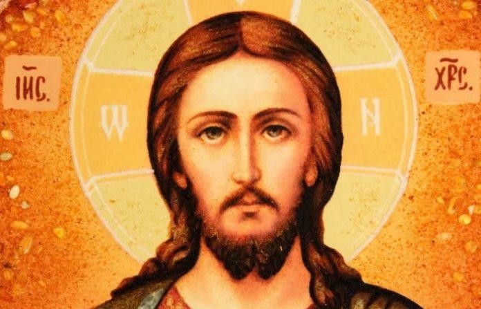 Молитва, которая многих людей спасла и сохранила от зла