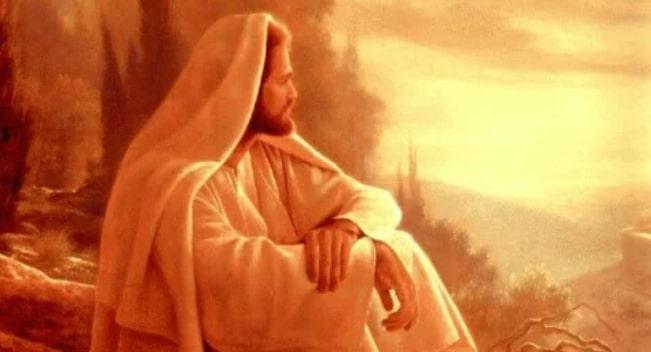 5 коротких молитв, которые всегда читаю с утра