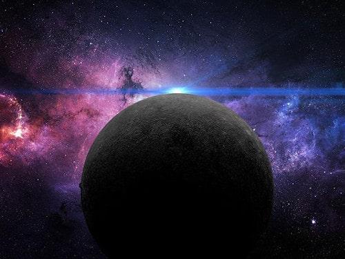 23 июня — Конец ретроградного Меркурия: прогнозы астрологов для Знаков Зодиака
