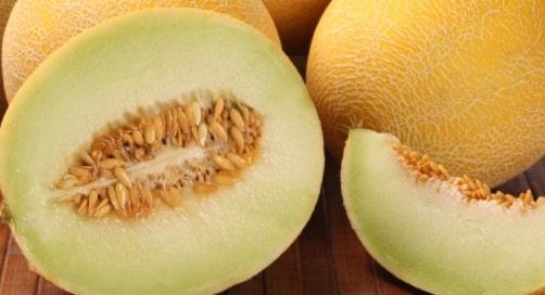 Пять причин полюбить дыню, чтобы сохранить здоровье и хорошее настроение