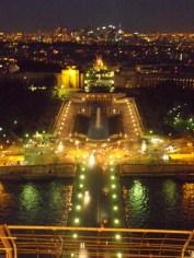 Sur la Tour Eiffel ! (120)