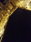 Sur la Tour Eiffel ! (140)