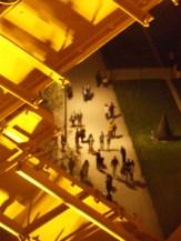 Sur la Tour Eiffel ! (145)