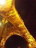 Sur la Tour Eiffel ! (154)