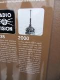 Sur la Tour Eiffel ! (24)
