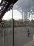 Sur la Tour Eiffel ! (3)