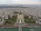 Sur la Tour Eiffel ! (51)