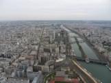Sur la Tour Eiffel ! (53)