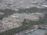 Sur la Tour Eiffel ! (57)