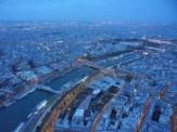 Sur la Tour Eiffel ! (77)