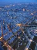 Sur la Tour Eiffel ! (87)