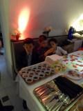 Une fête fantastique ! (4)