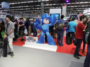 Japan Expo (4)