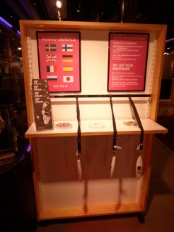 ABBA THE MUSEUM (220)