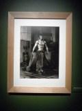 Herb Ritts - Fotografiska (53)