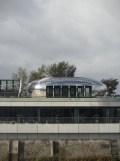 Modern Architecture (102)