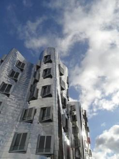 Modern Architecture (106)