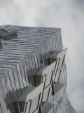 Modern Architecture (116)