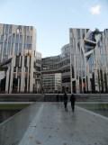 Modern Architecture (180)