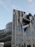 Modern Architecture (183)