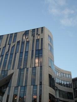 Modern Architecture (184)