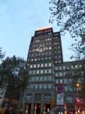 Modern Architecture (196)