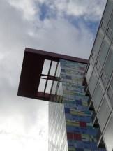 Modern Architecture (88)