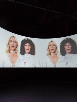 ABBA THE MUSEUM (13)