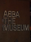 ABBA THE MUSEUM (3)