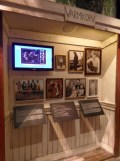 ABBA THE MUSEUM (34)