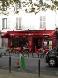 Chez Gladines bis bis bis (1)