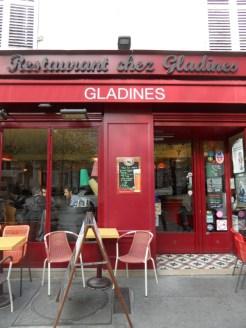Chez Gladines bis bis bis (6)