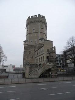 De Cologne à Paris (24)