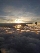 Flying to Sweden ! (18)