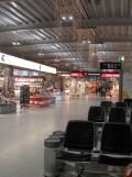 Flying to Sweden ! (4)