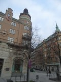 From Stockholm to Cologne (11)