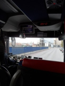 From Stockholm to Cologne (13)