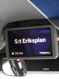 From Stockholm to Cologne (14)