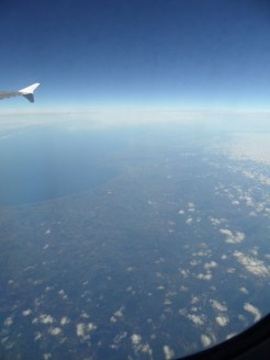 From Stockholm to Cologne (38)