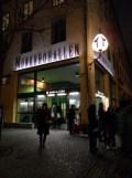 God Jul - Stockholm by night (32)