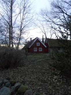 Skansen museet (113)