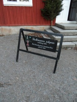 Skansen museet (87)