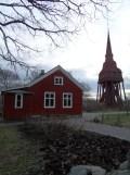 Skansen museet (97)