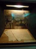 Vasa museet (14)