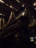 Vasa museet (15)