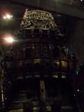 Vasa museet (16)