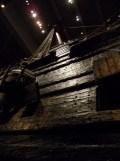 Vasa museet (21)