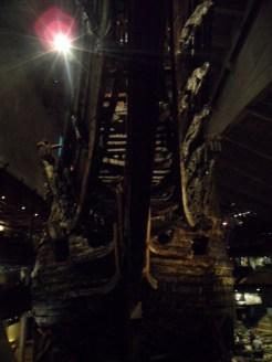 Vasa museet (26)